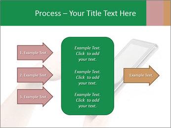 0000077825 PowerPoint Template - Slide 85