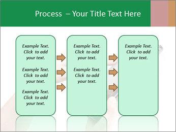 0000077825 PowerPoint Template - Slide 86