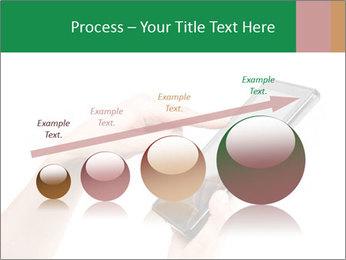 0000077825 PowerPoint Template - Slide 87