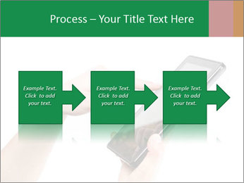 0000077825 PowerPoint Template - Slide 88
