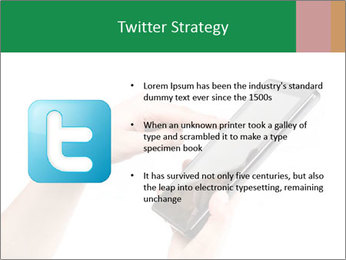 0000077825 PowerPoint Template - Slide 9
