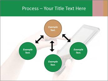 0000077825 PowerPoint Template - Slide 91