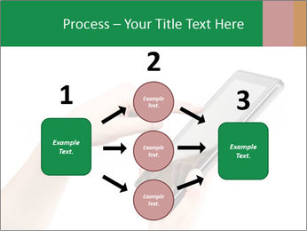 0000077825 PowerPoint Template - Slide 92