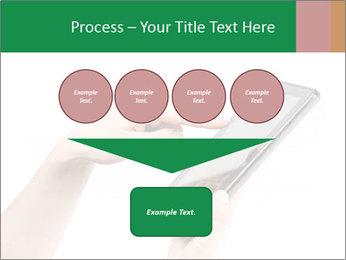 0000077825 PowerPoint Template - Slide 93