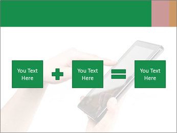 0000077825 PowerPoint Template - Slide 95