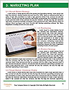 0000077825 Word Template - Page 8