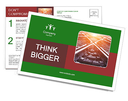 0000077826 Postcard Template