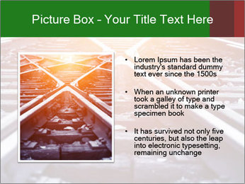 0000077826 PowerPoint Template - Slide 13