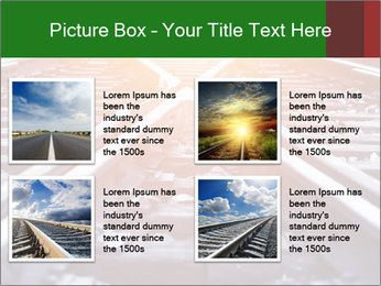 0000077826 PowerPoint Template - Slide 14
