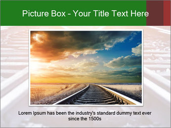 0000077826 PowerPoint Template - Slide 15