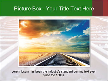 0000077826 PowerPoint Template - Slide 16