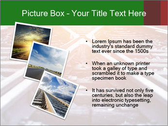 0000077826 PowerPoint Template - Slide 17