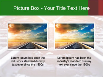0000077826 PowerPoint Template - Slide 18