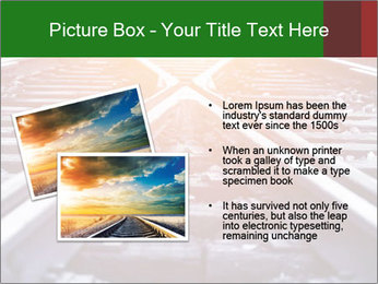 0000077826 PowerPoint Template - Slide 20