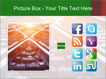 0000077826 PowerPoint Template - Slide 21
