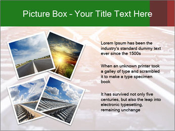 0000077826 PowerPoint Template - Slide 23