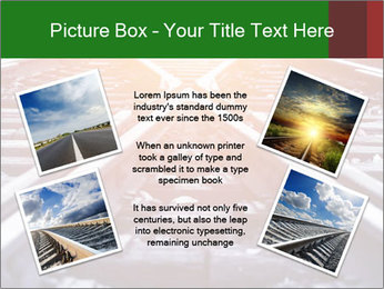 0000077826 PowerPoint Template - Slide 24