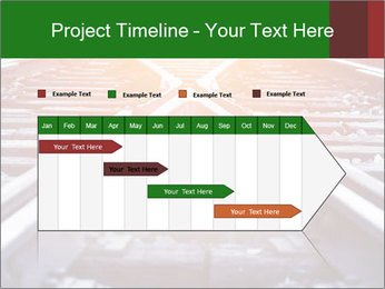 0000077826 PowerPoint Template - Slide 25