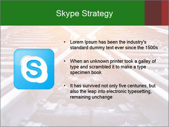 0000077826 PowerPoint Template - Slide 8