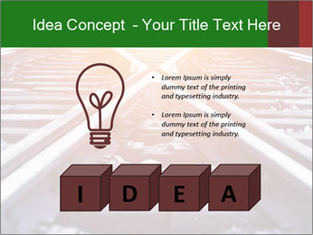 0000077826 PowerPoint Template - Slide 80