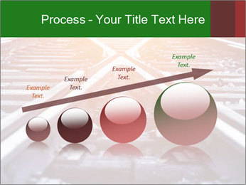 0000077826 PowerPoint Template - Slide 87