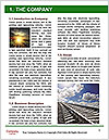 0000077826 Word Template - Page 3