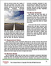 0000077826 Word Template - Page 4