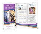0000077827 Brochure Template