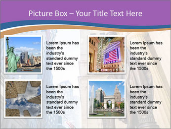 0000077827 PowerPoint Templates - Slide 14