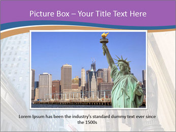 0000077827 PowerPoint Templates - Slide 15