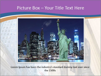 0000077827 PowerPoint Templates - Slide 16