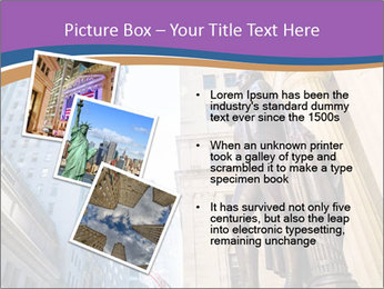 0000077827 PowerPoint Templates - Slide 17