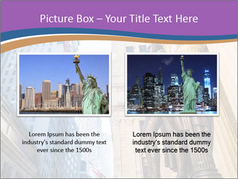 0000077827 PowerPoint Templates - Slide 18