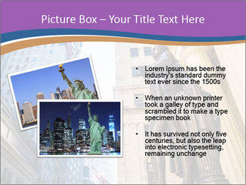 0000077827 PowerPoint Templates - Slide 20