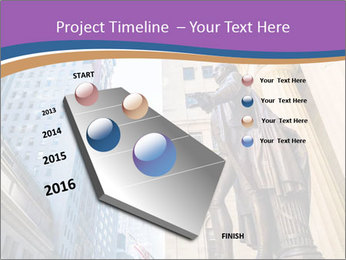 0000077827 PowerPoint Templates - Slide 26