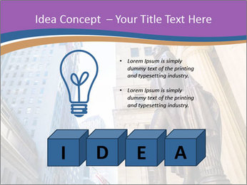 0000077827 PowerPoint Templates - Slide 80