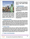 0000077827 Word Template - Page 4