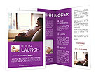 0000077828 Brochure Templates