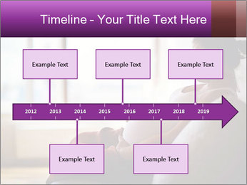 0000077828 PowerPoint Templates - Slide 28