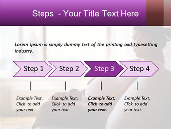 0000077828 PowerPoint Templates - Slide 4