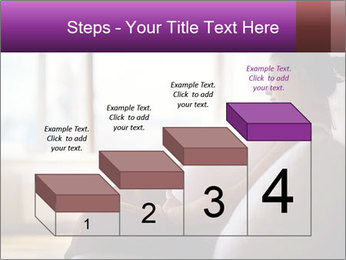 0000077828 PowerPoint Templates - Slide 64
