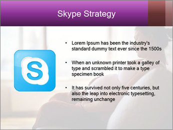 0000077828 PowerPoint Templates - Slide 8