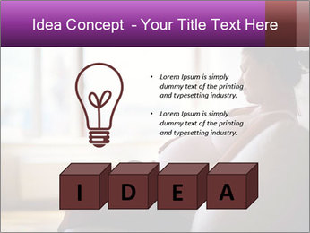 0000077828 PowerPoint Templates - Slide 80