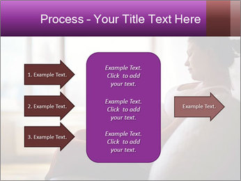 0000077828 PowerPoint Templates - Slide 85