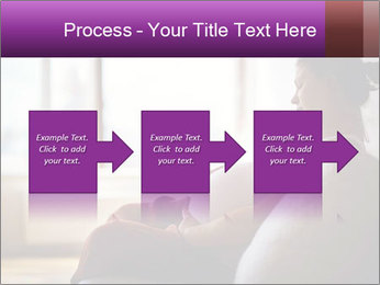 0000077828 PowerPoint Templates - Slide 88