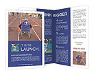 0000077829 Brochure Template