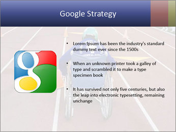0000077829 PowerPoint Templates - Slide 10