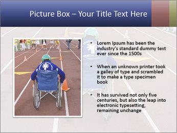 0000077829 PowerPoint Templates - Slide 13