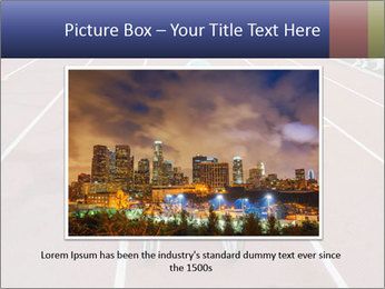 0000077829 PowerPoint Templates - Slide 15