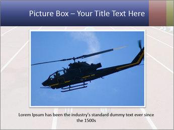 0000077829 PowerPoint Templates - Slide 16